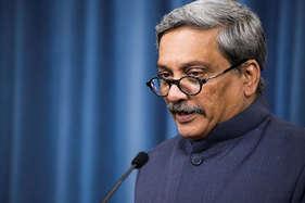 लोकसभा में गूंजेगा गोवा और मणिपुर का मुद्दा, कांग्रेस ने दिया स्थगन प्रस्ताव का नोटिस
