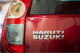 दिसंबर में मारुति सुजुकी की बिक्री में आई गिरावट, बजाज ऑटो की बिक्री भी घटी