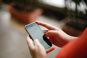 रेल टिकट बुकिंग अब और आसान, आईआरसीटीसी ने लॉन्च किया नया एप