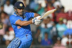 आखिरी कप्तानी वाले मैच में धोनी को नहीं मिली जीत, बिलिंग्स ने फेरा उम्मीदों पर पानी