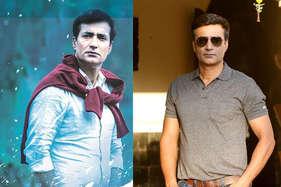 शाहरुख की फिल्म 'रईस' में खास भूमिका निभा रहे नरेंद्र झा से बातचीत