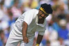 15 जनवरी… 29 साल पुरानी वो तारीख… जब इंदौरी क्रिकेटर ने रचा था इतिहास