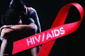 क्या आप जानते हैं 50 करोड़ साल पुराना है एड्स वायरस?