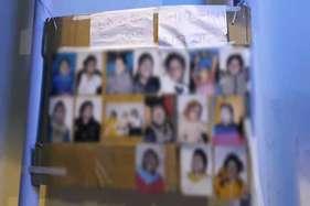 पटना नाव हादसेे में 24 लोगों की मौत की पुष्टि, ये है मृतकों के नाम