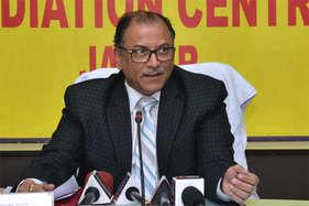 राजस्थान में 11 फरवरी को लगेंगी नेशनल लोक अदालतें