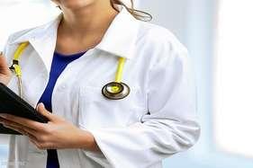 दोबारा वर्जिन बनने के लिए डॉक्टरों का सहारा ले रही हैं लड़कियां