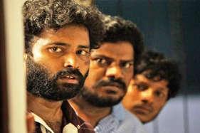 ऑस्कर से बाहर हुई भारतीय फिल्म 'विसरनई'
