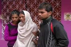 कटिहार में सड़क दुर्घटना में होमगार्ड जवान की दर्दनाक मौत