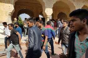 संजय लीला भंसाली के साथ मारपीट करने वाले 5 लोग गिरफ्तार