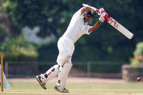 रणजी ट्रॉफी में पार्थिव ने खेली करिश्माई पारी, गुजरात पहली बार बना चैंपियन