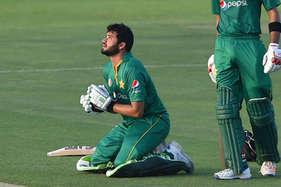 ...तो वनडे वर्ल्ड कप से बाहर हो जाएगा पाकिस्तान, ऐसे हो रहा फ्लॉप