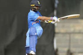 पंत और रहाणे की जोरदार बैटिंग, भारत-ए ने इंग्लैंड को 6 विकेट से हराकर लिया बदला