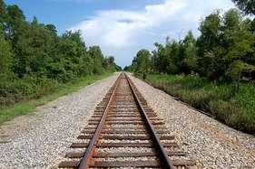 सूबे में नई रेलवे लाइन बिछाने में होगी झारखंड सरकार की भी भागीदारी