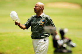 <font color=red>इंटरव्यू</font>: सैयद किरमानी बोले, धोनी से बेहतर विकेटकीपर बल्लेबाज मिलना नामुमकिन