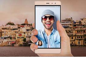 माइक्रोमैक्स ने पेश किए दो शानदार 4जी स्मार्टफोन, कीमत7,000 से भी कम
