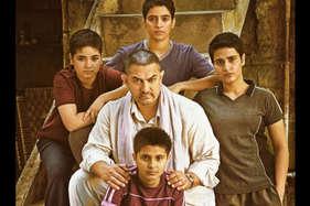 जायरा के समर्थन में आमिर, कहा- वो 16 साल की बच्ची है उसे अकेला छोड़ दो