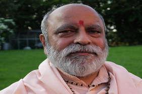 भाजपा में आईएसआई की घुसपैठ आरएसएस के लिए खतरे की घंटी : अवशेषानंद