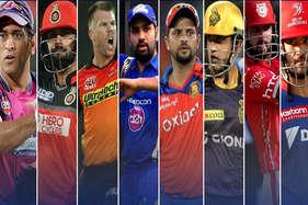 आईपीएल के 10वें सीजन का ऐलान, सनराइजर्स और आरसीबी के बीच खेला जाएगा पहला मैच