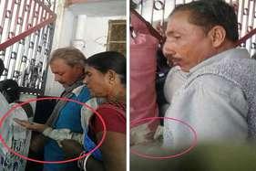 5 रुपये में बिकते हैं बिहार के इस जेल के सुरक्षाकर्मी