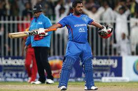 आईपीएल ऑक्शन: 5 अफगानी खिलाड़ी भी लगाएंगे दांव, जानें कितनी है बेसप्राइस?