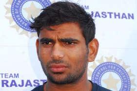 आईपीएल सीजन10ः मजदूर के बेटे को गुजरात लायंस ने 50 लाख रुपए में खरीदा