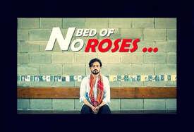 इरफान खान की फिल्म 'नो बेड ऑफ रोजेज' हुई बांग्लादेश में बैन