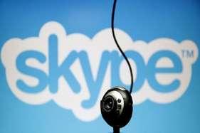 भारतीय ग्राहकों के लिए माइक्रोसॉफ्ट ने लॉन्च किया 'स्काइप लाइट', आधार कार्ड से रहेगा लिंक