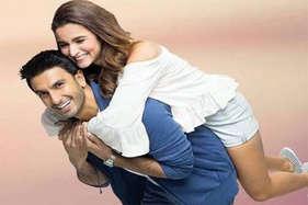 'गुल्ली बॉय' में पहली बार साथ नजर आएंगे रणवीर सिंह-आलिया भट्ट