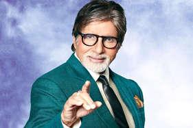 पहली बार नजर आएंगे कबीर खान की फिल्म में अमिताभ बच्चन
