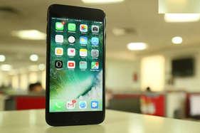 वायरलेस चार्जिंग फीचर से लैस होगा आईफोन 8