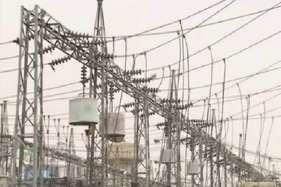 गुरुग्राम में अब नहीं लगेगा बिजली का कट, डीएचबीवीएन ने किया 24 घंटे बिजली देने का दावा