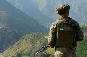 पाकिस्तान ने किया भारत के उप उच्चायुक्त को तलब, संघर्ष विराम उल्लंघन का मढ़ा आरोप