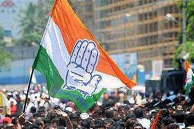 एमसीडी चुनाव: कांग्रेस करेगी 'चाट पर चर्चा'