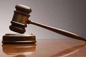 मासूम के साथ दरिंगदी के आरोपी को कोर्ट ने सुनाई 10 साल की सजा