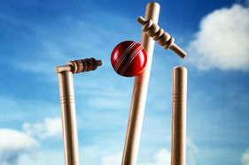दोस्ताना मैच में हुआ ऐसा हादसा, युवा क्रिकेटर की चली गई जान!