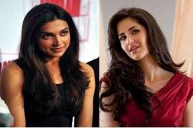 शाहरुख खान की फिल्म में साथ नजर आने वाली हैं कैटरीना कैफ-दीपिका पादुकोण