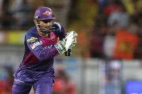 IPL 2017: पुणे सुपरजाएंट्स की कप्तानी नहीं करेंगे धोनी, स्मिथ होंगे नए कप्तान