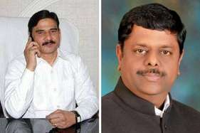 सपा, बसपा और पीस पार्टी के प्रत्याशियों के खिलाफ चुनाव आयोग ने दिए एफआईआर के आदेश