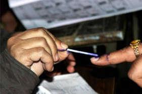 पंजाब में 106 साल की वृद्ध महिला ने किया वोट