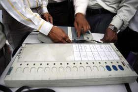 ईवीएम से छेड़छाड़ पर सुप्रीम कोर्ट ने चुनाव आयोग से मांगा जवाब