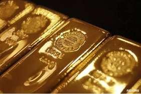 दिल्ली एयरपोर्ट से एक साल में 15 करोड़ रुपए का सोना चोरी