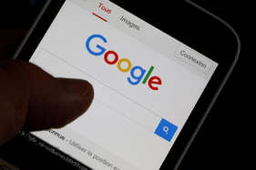 अगर आपकी वेबसाइट पर पायरेटेड कंटेंट हुआ, तो नहीं मिलेगी गूगल पर जगह!