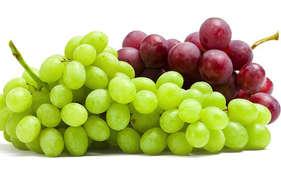 रोज खाएं अंगूर, आपकी याददाश्त होगी मजबूत