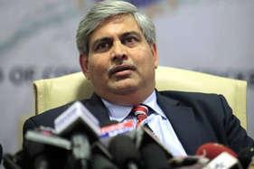 भारत-ऑस्ट्रेलिया जैसे देशों को अब ऐसे झटका देगा आईसीसी