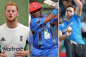आईपीएल 2017: नीलामी में लग सकती है इन 5 खिलाड़ियों को खरीदने की होड़