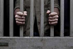 चार साल की बच्ची से दुष्कर्म करने वाले को कोर्ट ने सुनाई 10 साल कैद की सजा