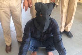मंत्री का पीए, पुलिस अधिकारी और जज बनकर की जमकर ठगी, हुआ गिरफ्तार