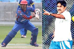 एक्सक्लूसिव: पाकिस्तान के पूर्व कप्तान जावेद मियांदाद के लिए आईपीएल के अंगूर हैं 'खट्टे'