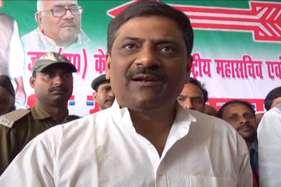 दिल्ली नगर निगम चुनाव में केजरीवाल और नीतीश के उम्मीदवार होंगे आमने सामने