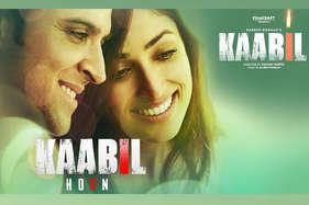 अब पाकिस्तान में टीवी चैनलों पर भी दिखाई जाएंगी भारतीय फिल्में